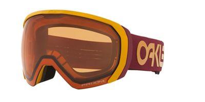 Oakley Flight Path XL Goggle