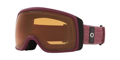Oakley Flight Tracker XS Goggle