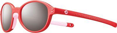 Julbo Juniors' Frisbee Sunglasses