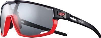 Julbo Rush Sunglasses - Asian Fit