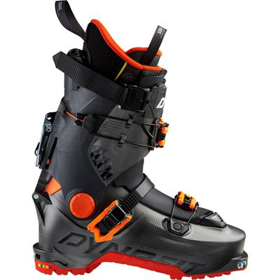 Dynafit Hoji Free 130 Ski Boot