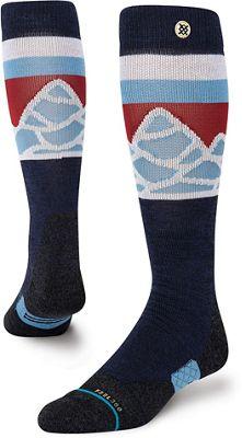 Stance Mens Spillway Sock