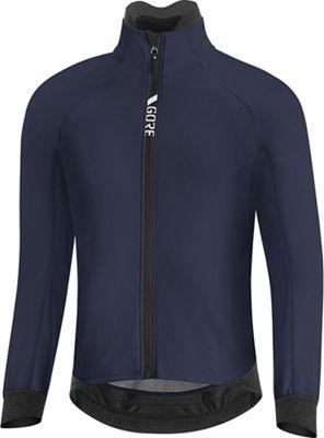 Gore Wear Men's Gore C5 GTX Infinium Thermo Jacket