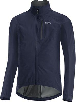 Gore Wear Men's Gore GTX Paclite Jacket