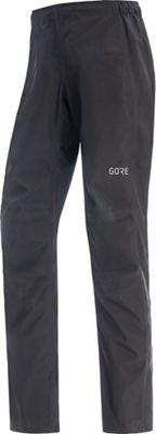 Gore Wear Men's Gore GTX Paclite Pant