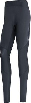 Gore Wear Men's Gore R5 GTX Infinium Tight