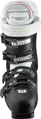 Salomon Women's S/Pro HV 70 IC Ski Boot
