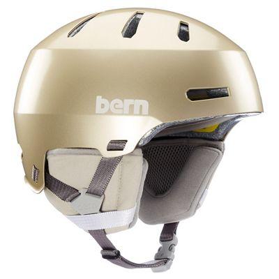Bern Macon 2.0 MIPS Snow Helmet