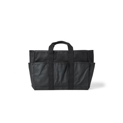 Filson Workshop Utility Tote