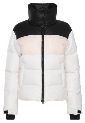 Bogner Fire+Ice Women's Garda-D Jacket