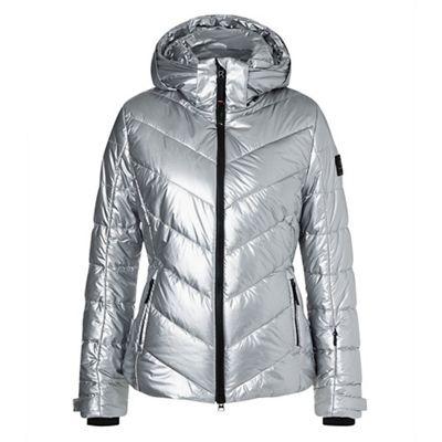 Bogner Fire+Ice Women's Sassy2 Down Jacket