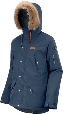 Picture Men's Kodiak Jacket