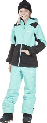 Picture Girls' Leeloo Jacket