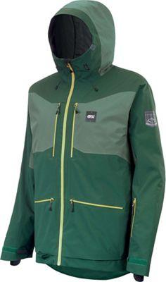 Picture Men's Naikoon Jacket