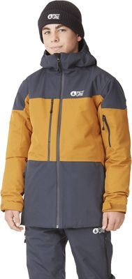 Picture Boys' Proden Jacket