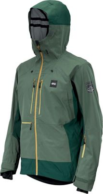 Picture Men's Welcome Jacket