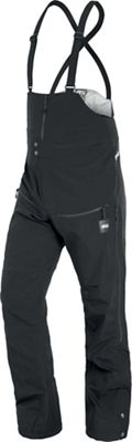 Picture Men's Welcome Pant