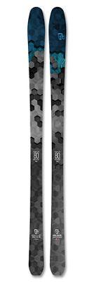 Icelantic Men's Sabre 80 Ski
