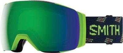Smith I/O Mag XL Snow Goggle