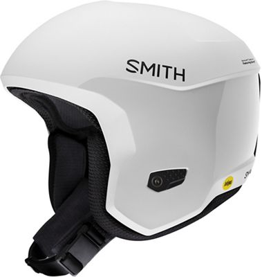 Smith Icon MIPS Helmet