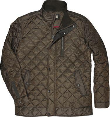Dakota Grizzly Men's McCoy Jacket
