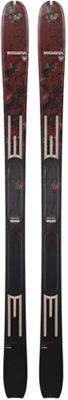 Rossignol Men's Black Ops Alpineer 86 Ski