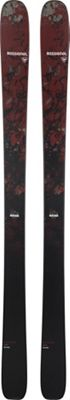 Rossignol Men's Black Ops Escaper Ski