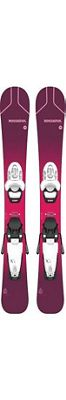 Rossignol Juniors' Experience Pro Ski - KX 4 GW Binding Package