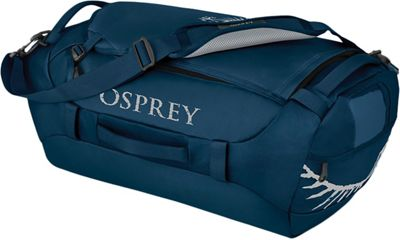 Osprey Transporter 40 Backpack