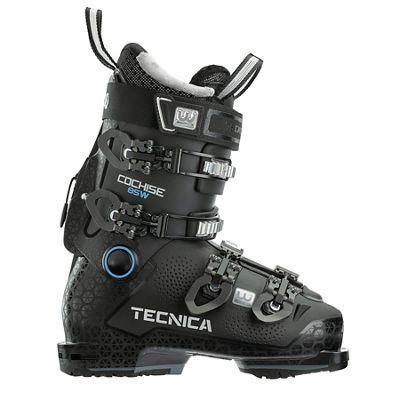 Tecnica Women's Cochise 85 Ski Boot