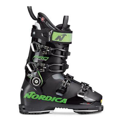Nordica Men's Promachine 120 Ski Boot