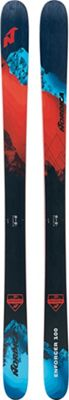 Nordica Men's Enforcer 100 Free Ski