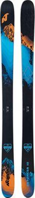 Nordica Men's Enforcer 104 Free Ski