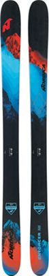 Nordica Men's Enforcer 110 Free Ski