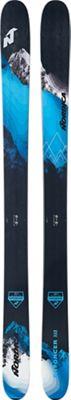 Nordica Men's Enforcer 115 Free Ski