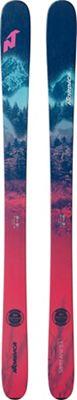 Nordica Women's Santa Ana 93 Ski
