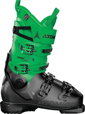 Atomic Hawx Ultra 120 S Ski Boot