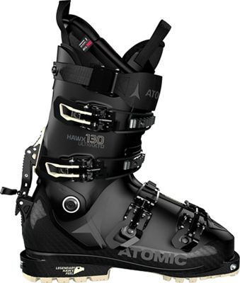 Atomic Hawx Ultra XTD 130 Tech Ski Boot