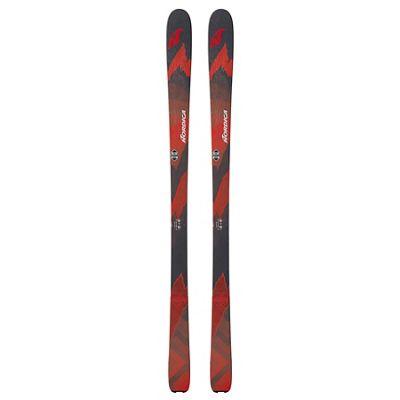 Nordica Men's Navigator 80 TI Ski