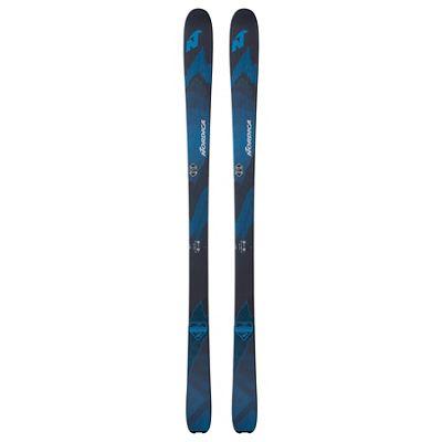 Nordica Men's Navigator 85 TI Ski