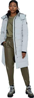 NOIZE Women's Bronwyn Jacket
