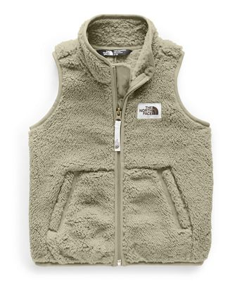 The North Face Toddlers' Campshire Vest