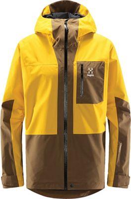 Haglofs Men's Lumi Jacket
