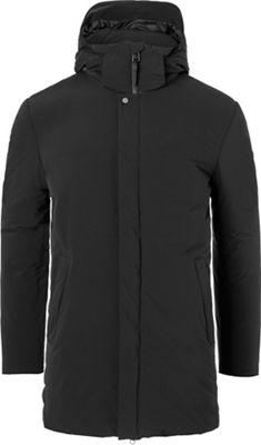 KJUS Men's Colani Coat