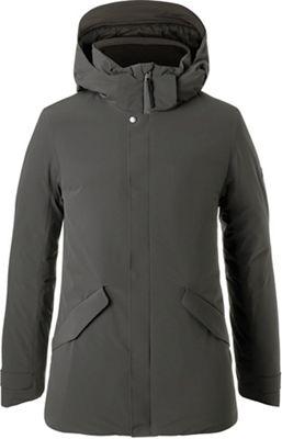 KJUS Men's Silser Jacket
