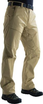 Otte Gear Men's Range Pant