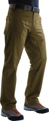Otte Gear Men's Universal CL Pant