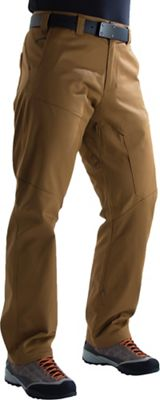 Otte Gear Men's Universal CL Pant