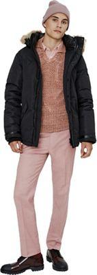 NOIZE Men's Wilder Jacket