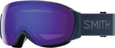 Smith I/O Mag S Snow Goggle